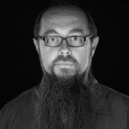 Fotograful Radu Salcudean