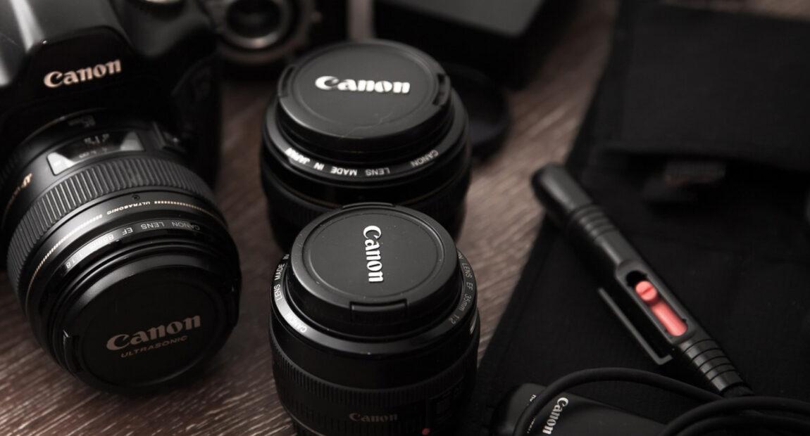 Cursuri de fotografie in Cluj-Napoca